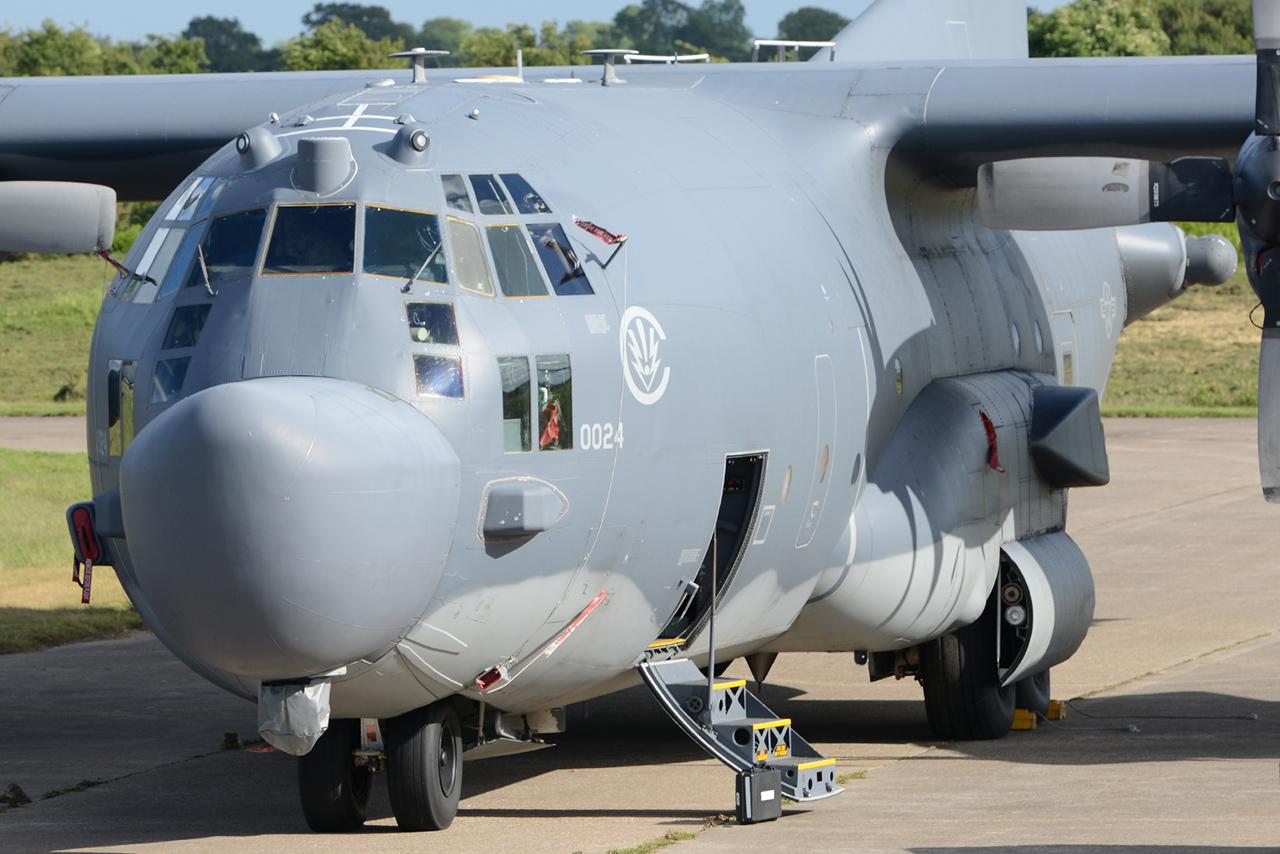 [04-09/06/2014] 70 eme Anniversaire du debarquement (Daks over Normandy) Juin 2014 Dsc_6758-461ec97