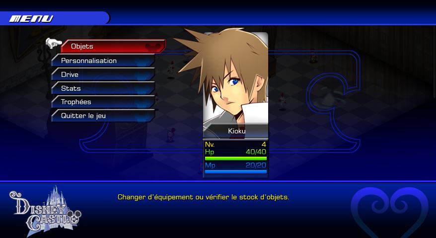 Kingdom Hearts Rebirth 2 - Page 5 001-45437aa