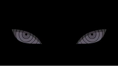 Mirar una hoja de personaje Ojos-4521493