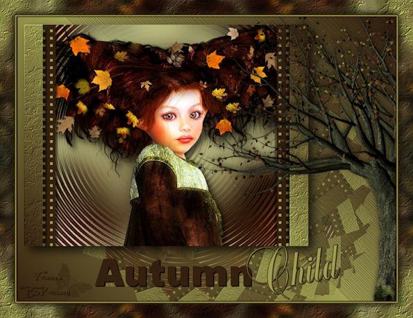 Autumn Child 595pix-4509891