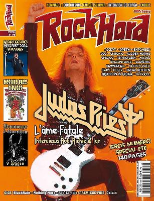 Rock Hard - Page 4 Rh-4693029
