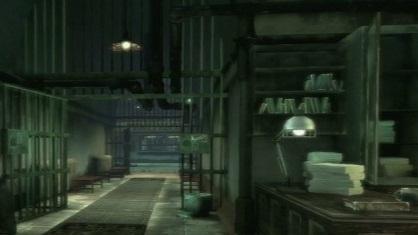 Histoire de l'Asile d'Arkham Arkham-asylum-the...entiarys-4470b02