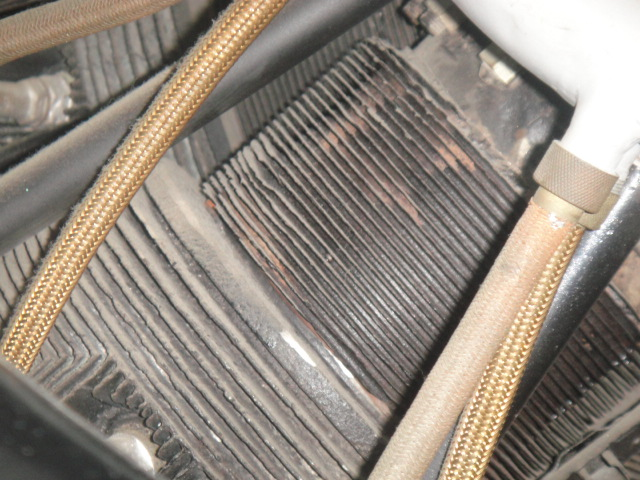 MITSUBISCHI A6M5 modèle 52 Dsc05356-454860d