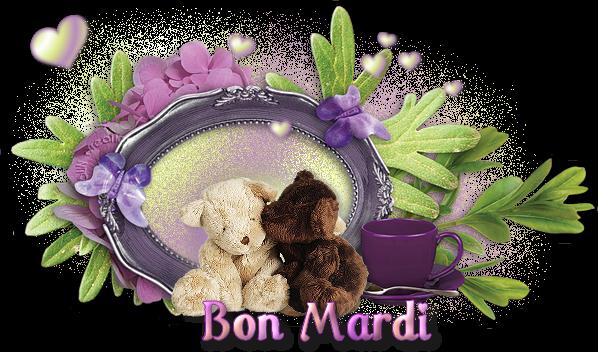 BON MARDI 22 AVRIL ! 765828mardi1433-4534c39