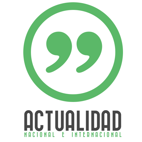 logo_2-4455ff1.png