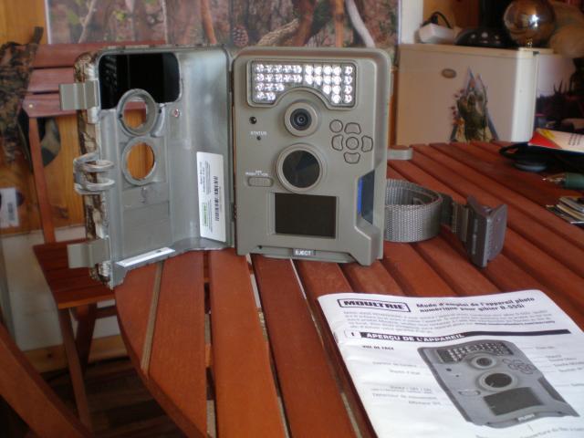 camera a detection de mouvement  P6120363-462c1cb