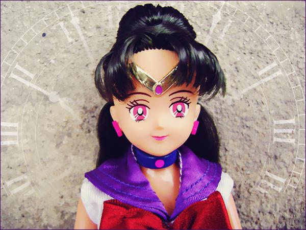 Miracle Romance  Sailor-pluton-441aa2e