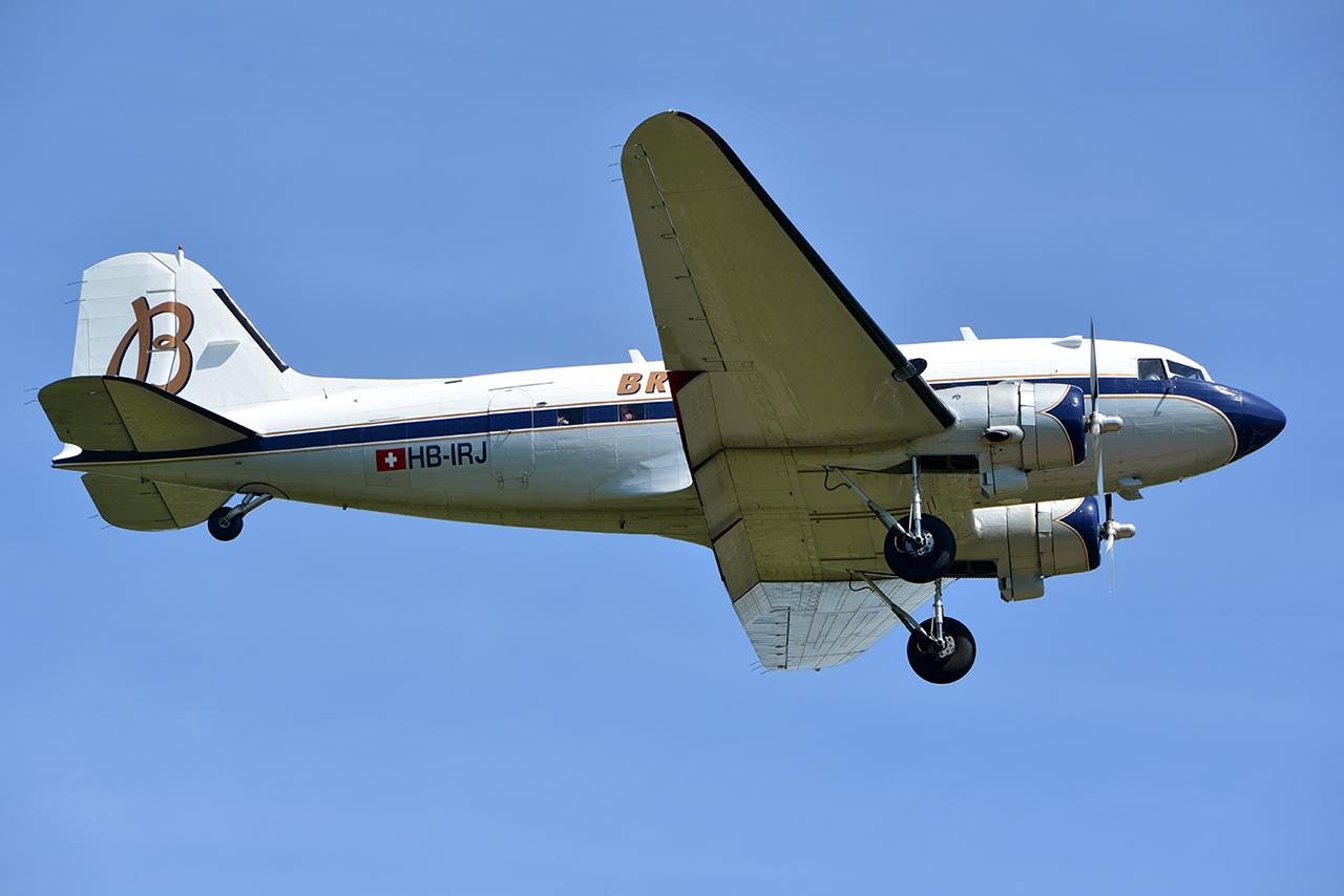 [04-09/06/2014] 70 eme Anniversaire du debarquement (Daks over Normandy) Juin 2014 Dsc_7571-461c41b