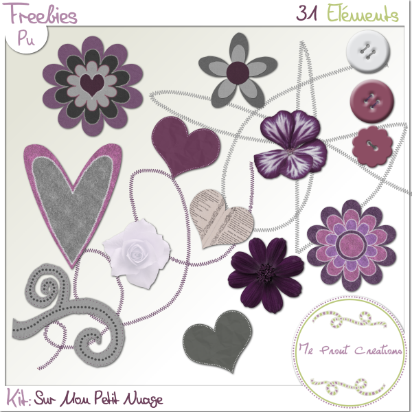 Freebies by MeProut Creation Preview-element-parti-2600-4416d23