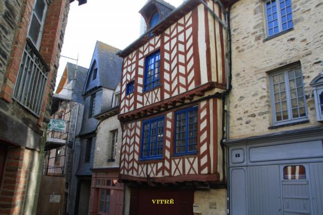 W Bretagne intérieur sortie de quelques jours Bretagne-int-rieur-033-44ae619