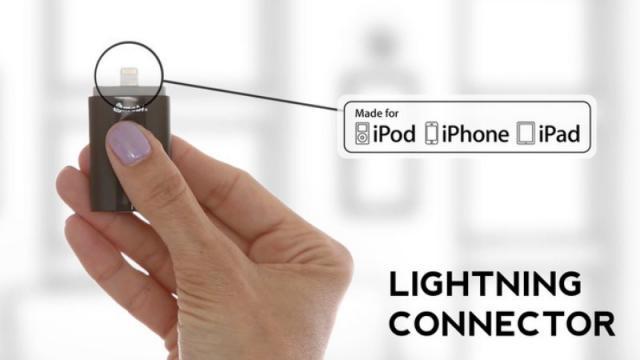 iStick, el pendrive Lightning para iPhone y iPad-http://img108.xooimage.com/files/b/a/b/2-45acfa4.jpg