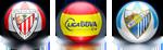La porra: Athletic Club vs Malaga CF 2-44c734b