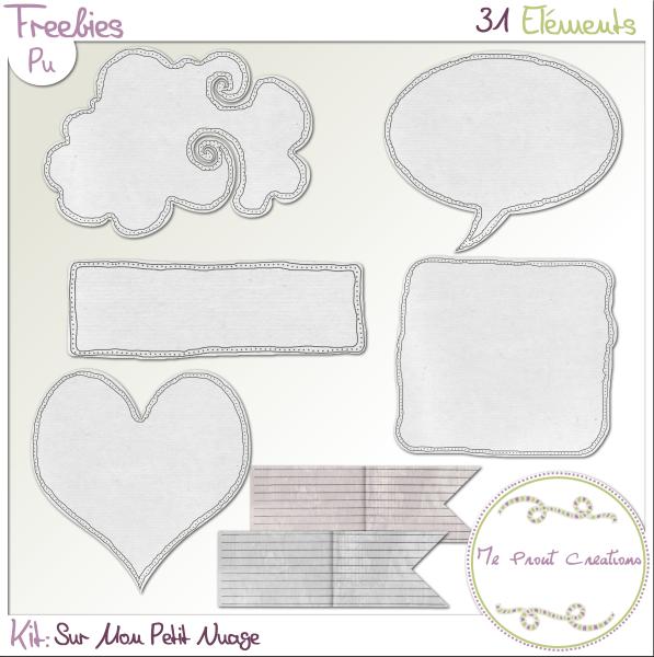 Freebies by MeProut Creation Preview-element-p...3-en-600-4416d55