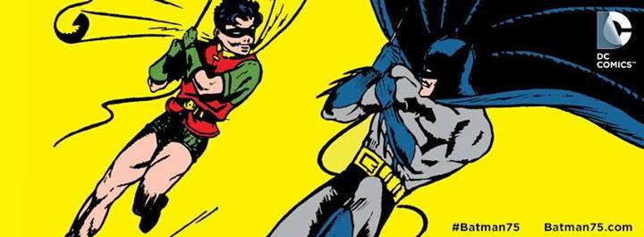Batman 75 : Joyeux Anniversaire ! Batman75n-44bb624