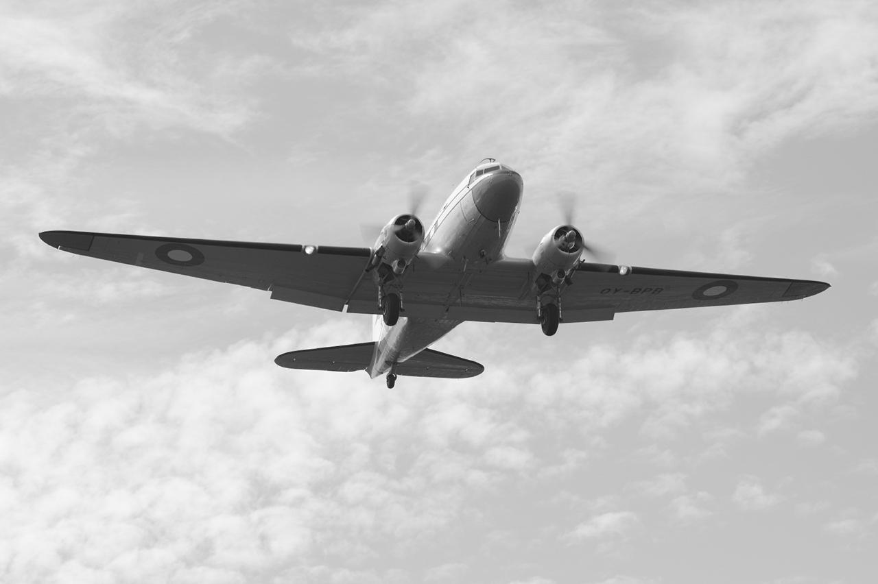 [04-09/06/2014] 70 eme Anniversaire du debarquement (Daks over Normandy) Juin 2014 Dsc_8802-461ef79