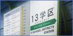 Distrito XIII