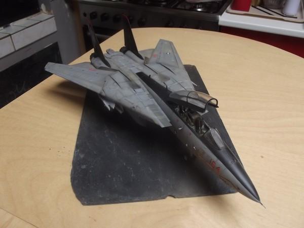 F14D super tomcat Dscf6134-45f0de4