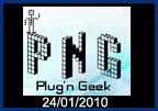 http://img108.xooimage.com/files/e/d/e/plugngeek-4696d1b.jpg