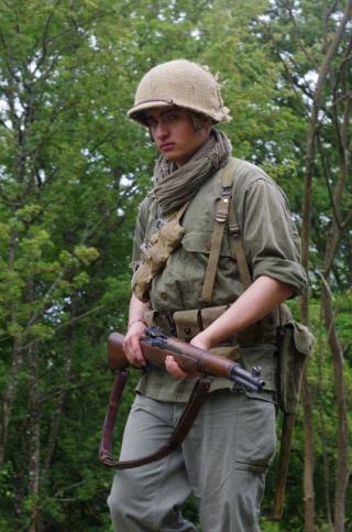 CREVECOEUR, Le Bataillon Français de l'ONU en Corée. (1950-1953) 1c0d86651e6da61eb...34538ace-45a5336